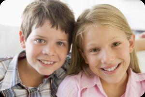 pediatricdentalcare
