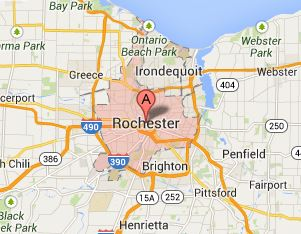 Emergency Dentists Rochester Call 24 7 For Dental Care